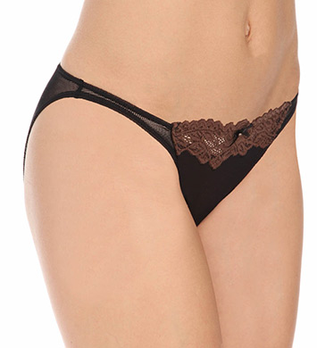 Whimsy by Lunaire Barbados Seduction Bikini Panty