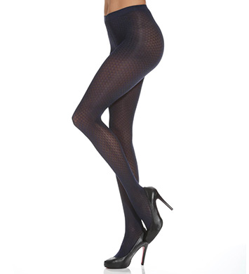 Wolford Brit Tights