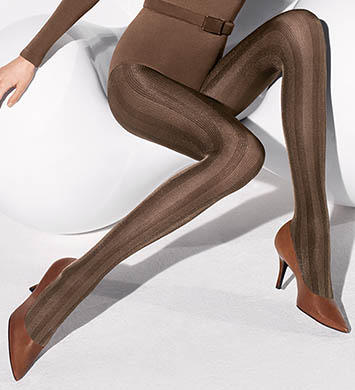 Wolford Ombre Tights