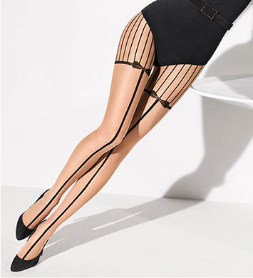 Wolford Linnea Tights