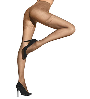 Wolford Synergy 20 Push-Up