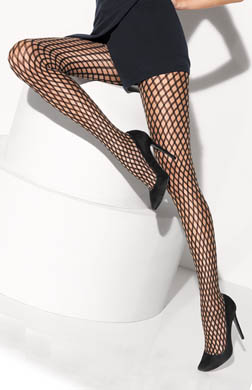 Wolford Sylvie Tights