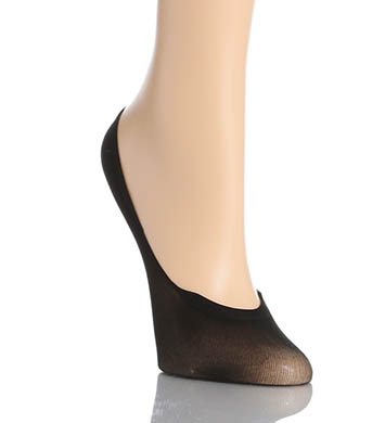 Wolford Footsies 15 Socks