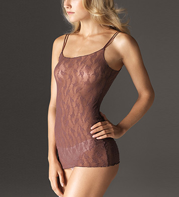 Wolford Lilie Top