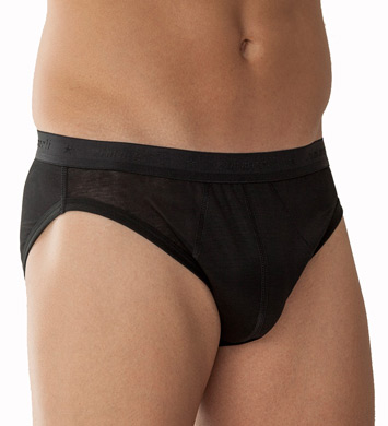 Zimmerli Royal Classic Closed Fly Brief
