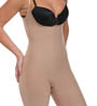 Xess Shapewear