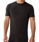 Zimmerli Pure Comfort Crew Neck T-Shirt 1721361