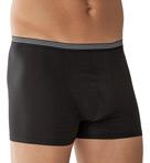 Pure Comfort Pant