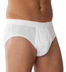 Zimmerli Business Class Open Fly Brief 220-540