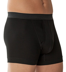 Zimmerli Business Class Boxer Brief