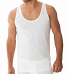 Business Class Tank Top