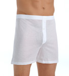 Zimmerli Royal Classic Boxer Short 252-846