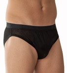 Zimmerli Royal Classic Closed Fly Brief 252-880