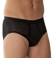 Zimmerli 2528406 Royal Classic Open Fly Brief