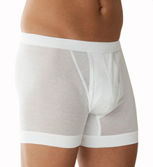 Zimmerli Royal Classic Fitted Boxer Brief