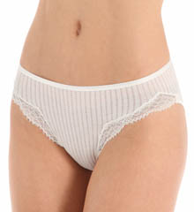 Zimmerli Maude Prive Bikini Brief Panty 2602189
