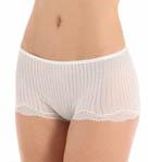 Maude Prive Boy Leg Panty Image