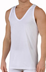 Zimmerli Sea Island Tank 2861390