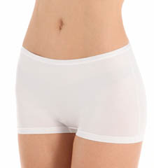 Zimmerli Purness Boy Leg Panty 7003420