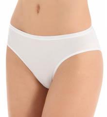 Zimmerli Pureness Bikini Brief Panty 7003430