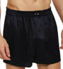 Zimmerli Mens