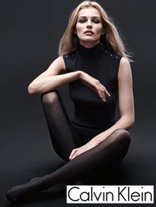 Calvin Klein Hosiery