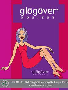 Glogover Hosiery