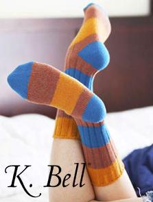K. Bell
