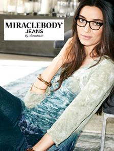 Miraclebody