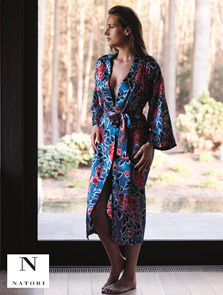 N by Natori Sleepwear