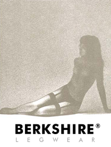 Berkshire On Sale