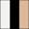 Ivory/Black/Light