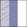 Oblong Dot/Blue/White