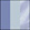 Blue/Stripe/Lavendar
