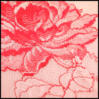 Blush/Red