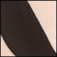 Nude/Black