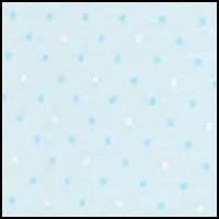 Aqua Dot
