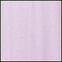 Lilac Check