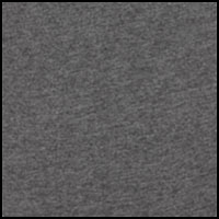 Dark Gray Melange