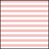 Bahama Pink Stripe