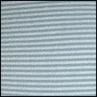 Denim Wash Stripe