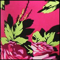 Flower Think Pink
