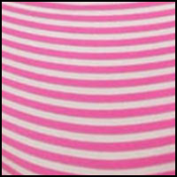 Stripe Razzleberry
