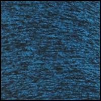 Black-Turquoise Tide