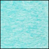 Seaglass/White