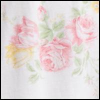 Prism Blushed Bouquets