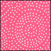 Radiant Dots Pink