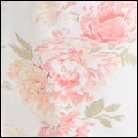 Brushstroke Floral