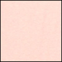 Pink Heather