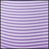 Grandeur/Lavender